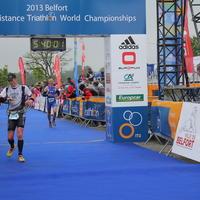 839-Triathlon World Championships 754