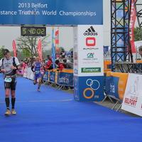840-Triathlon World Championships 755