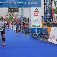 841-Triathlon World Championships 756