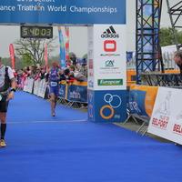 842-Triathlon World Championships 757