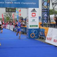 843-Triathlon World Championships 758