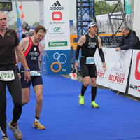 844-Triathlon World Championships 759
