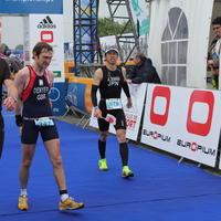 845-Triathlon World Championships 760