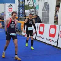 846-Triathlon World Championships 761
