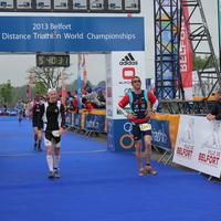 847-Triathlon World Championships 762
