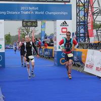 848-Triathlon World Championships 763