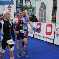 849-Triathlon World Championships 764