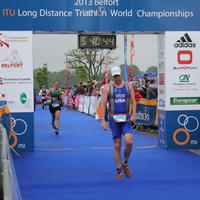 850-Triathlon World Championships 765