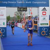 851-Triathlon World Championships 766