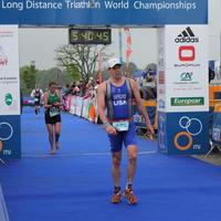 852-Triathlon World Championships 767