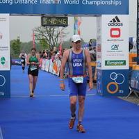 853-Triathlon World Championships 768