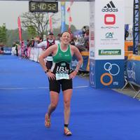854-Triathlon World Championships 769