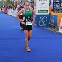 855-Triathlon World Championships 770