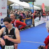 857-Triathlon World Championships 772