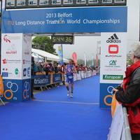 858-Triathlon World Championships 773