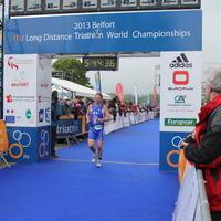 859-Triathlon World Championships 774