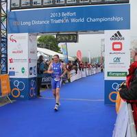 860-Triathlon World Championships 775