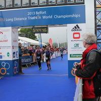861-Triathlon World Championships 776