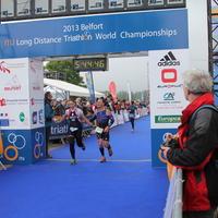 862-Triathlon World Championships 777
