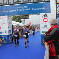 863-Triathlon World Championships 778