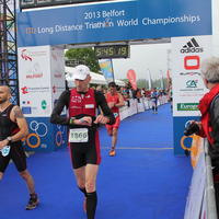 864-Triathlon World Championships 779