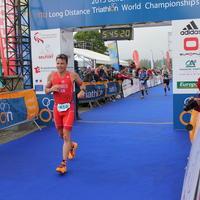 865-Triathlon World Championships 780