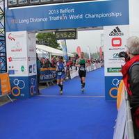 866-Triathlon World Championships 781