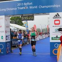 867-Triathlon World Championships 782