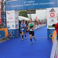 868-Triathlon World Championships 783