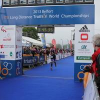 869-Triathlon World Championships 784