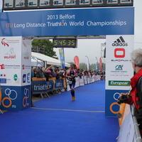870-Triathlon World Championships 785