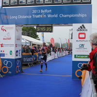 871-Triathlon World Championships 786