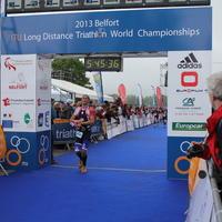 872-Triathlon World Championships 787