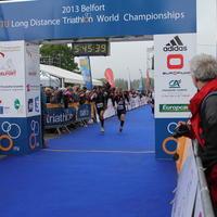 873-Triathlon World Championships 788