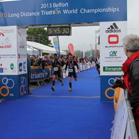 874-Triathlon World Championships 789
