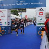 875-Triathlon World Championships 790