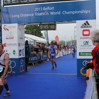 876-Triathlon World Championships 791