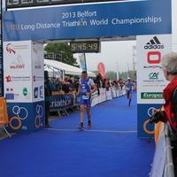 877-Triathlon World Championships 792