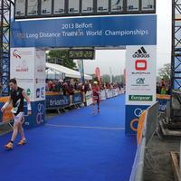878-Triathlon World Championships 793