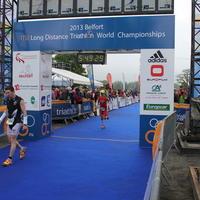 879-Triathlon World Championships 794