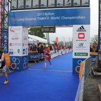 880-Triathlon World Championships 795