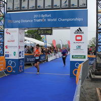 885-Triathlon World Championships 800
