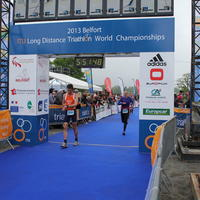 886-Triathlon World Championships 801
