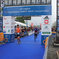887-Triathlon World Championships 802