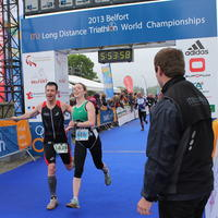 891-Triathlon World Championships 806