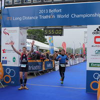 897-Triathlon World Championships 813