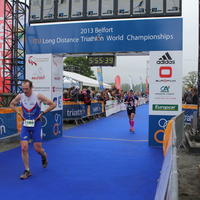 901-Triathlon World Championships 818