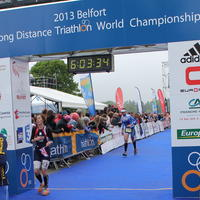 918-Triathlon World Championships 852