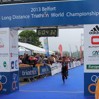 919-Triathlon World Championships 853