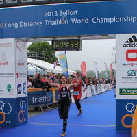 920-Triathlon World Championships 855